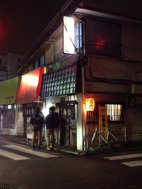 いつもの店4.jpg