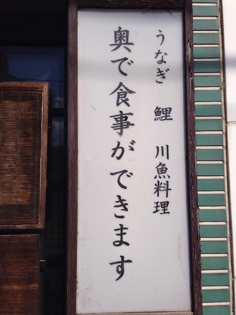 うなぎ鯉2.jpg