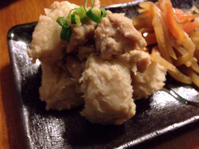 お惣菜2.jpg