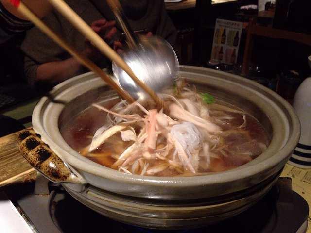 きりたんぽ鍋4.jpg