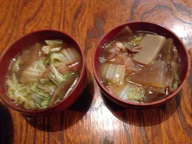 けんちん汁1.jpg