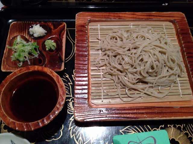ざる蕎麦1.jpg