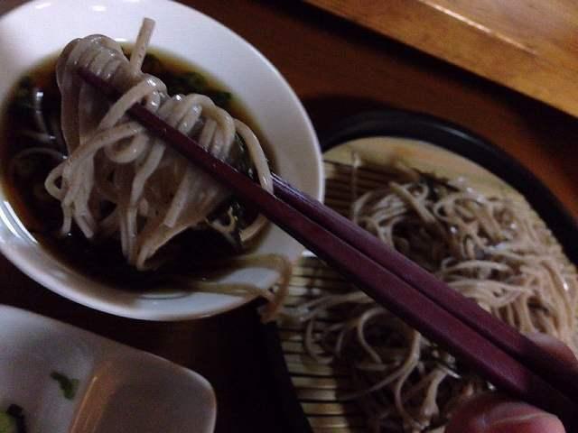 ざる蕎麦4.jpg