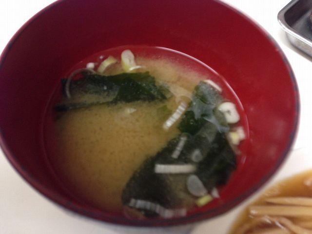 しょぼい味噌汁.jpg