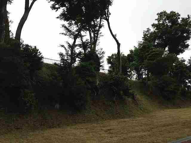それっぽい段丘2.jpg