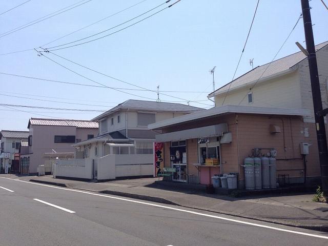 ちっきん2.jpg