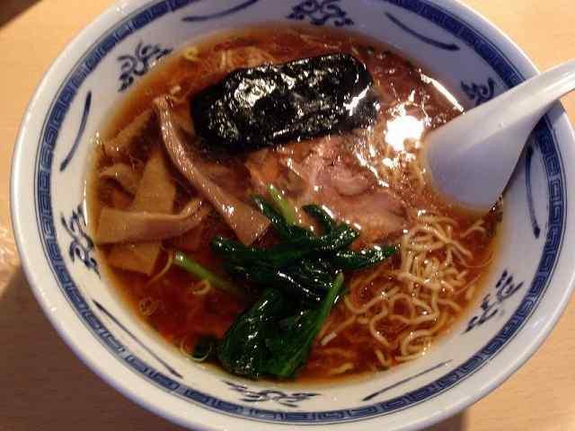 でくのぼう醬油ラーメン1.jpg