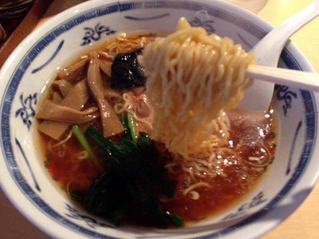 でくのぼう醬油ラーメン3.jpg