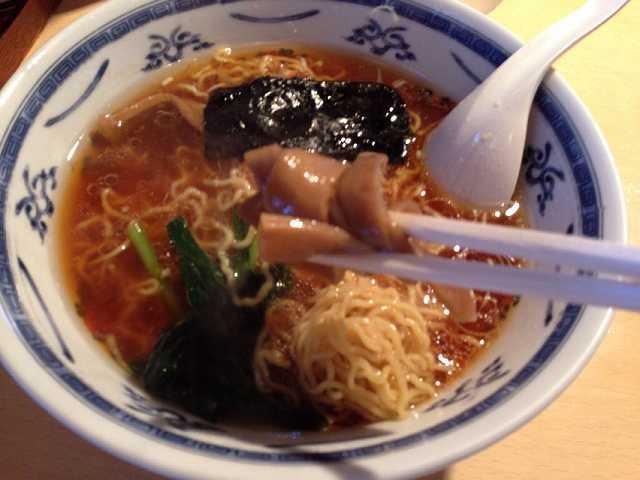 でくのぼう醬油ラーメン4.jpg