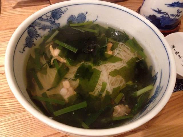 にゅう麺2.jpg