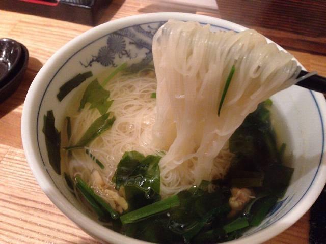にゅう麺3.jpg