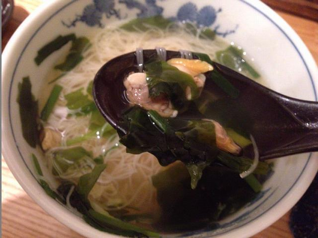 にゅう麺4.jpg