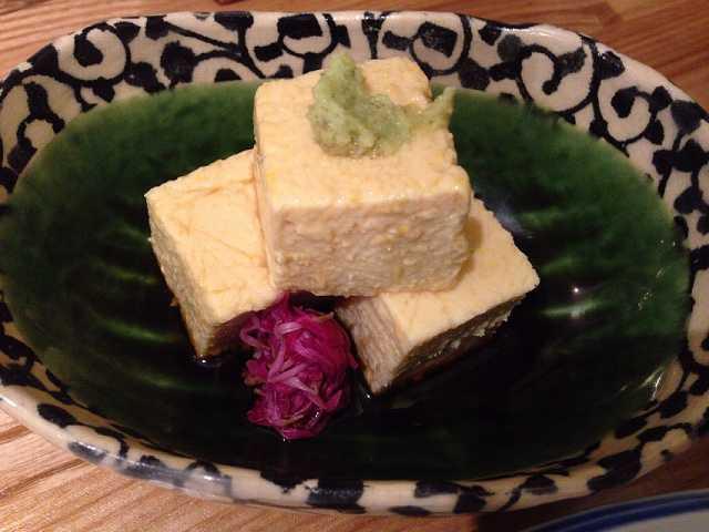 もろこし豆腐が木綿に?.jpg