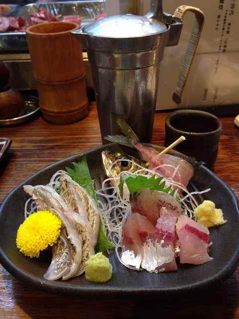 アジ&太刀魚1.jpg