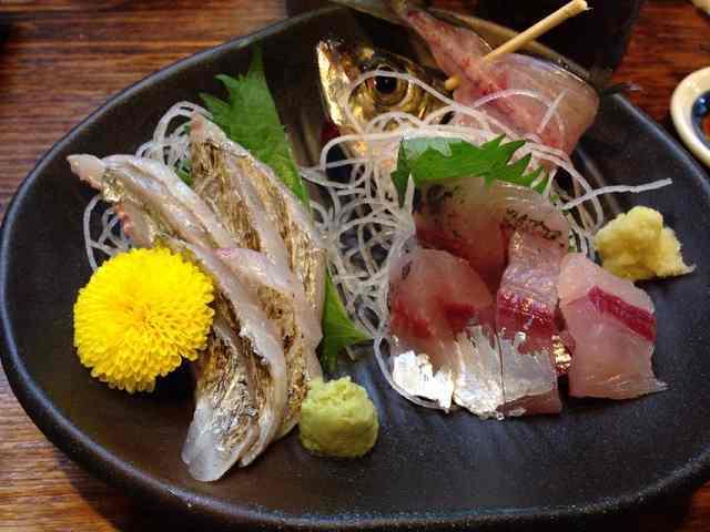 アジ&太刀魚2.jpg