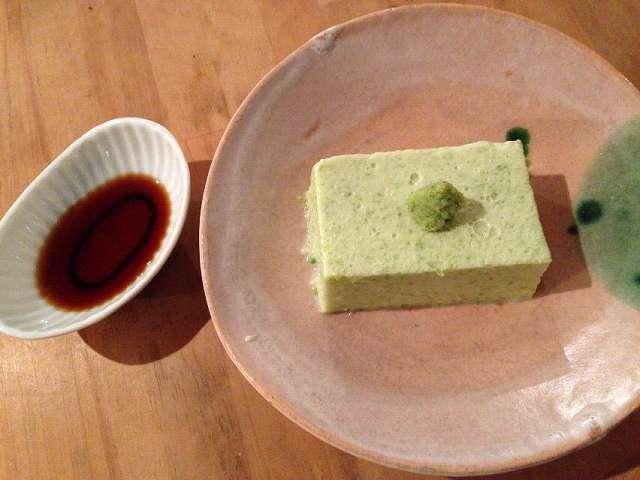 アスパラ豆腐.jpg