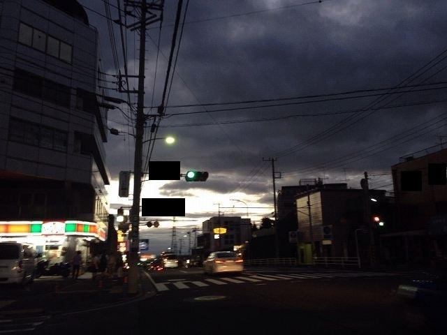 アヤシイ空1.jpg