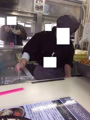オバちゃん2.jpg