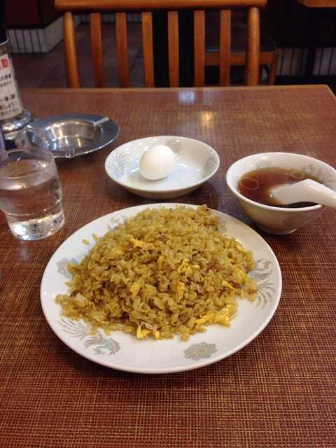 カレー炒飯1.jpg