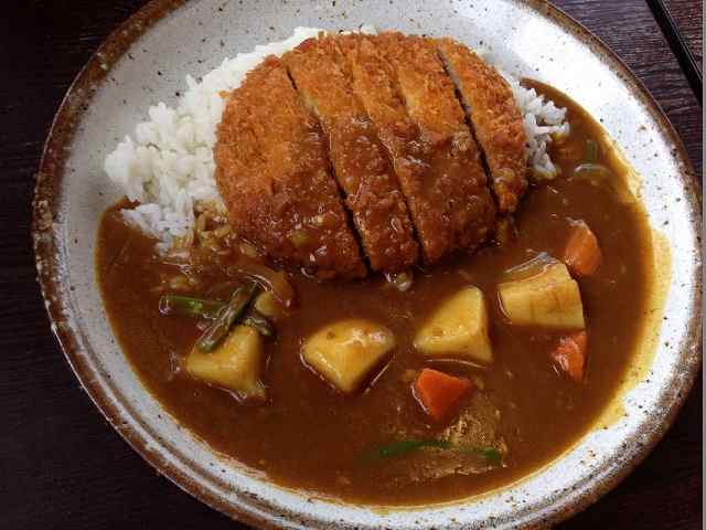 キャベメンチ野菜.jpg