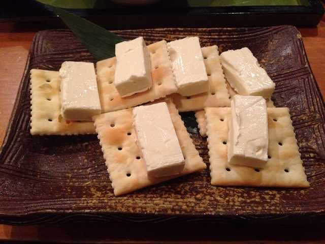 クリームチーズ.jpg