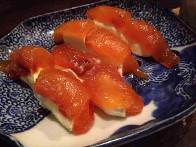 クリームチーズ干柿.jpg