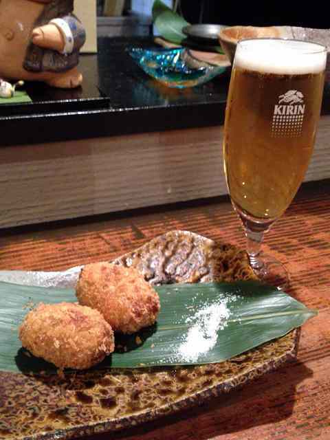 グラスビール.jpg