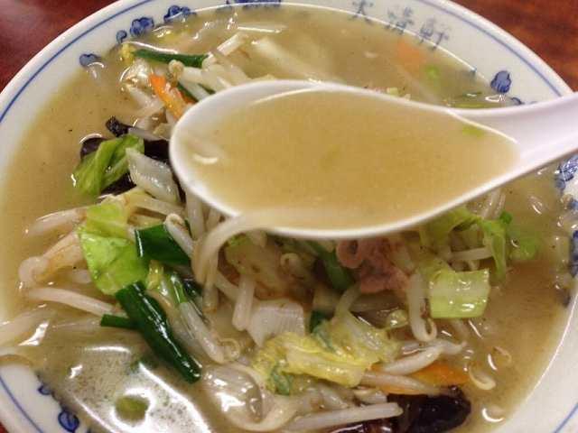 コクがあるスープ.jpg