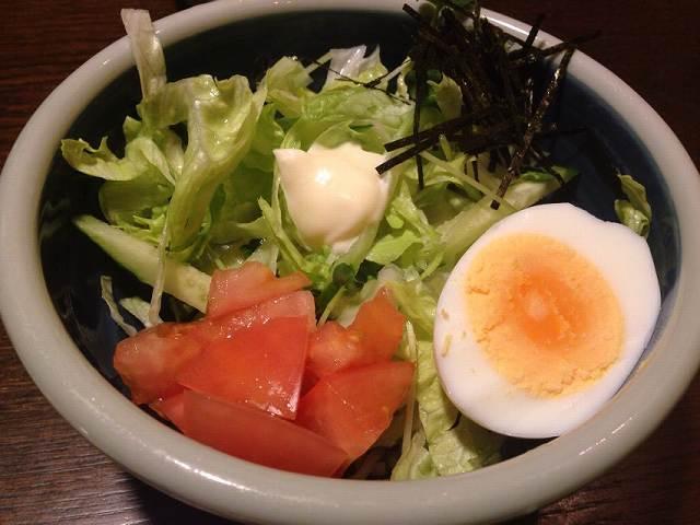 サラダ1.jpg