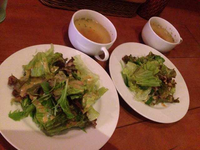 サラダとスープ2.jpg