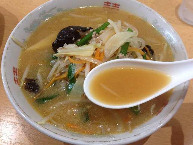 サラッとした味噌スープ.jpg