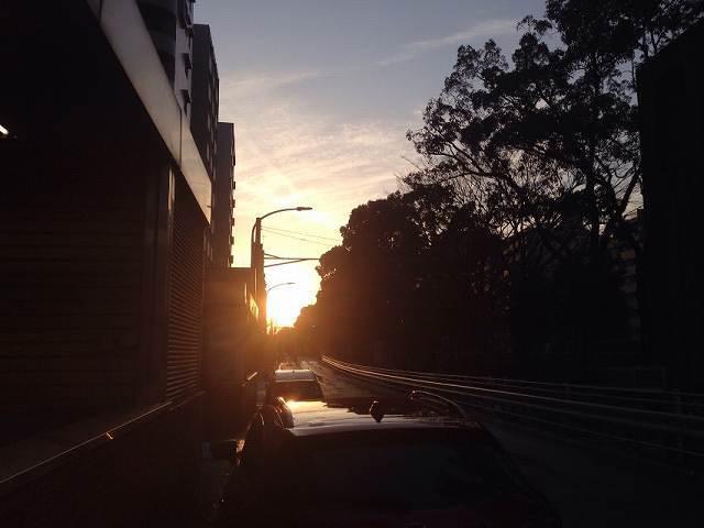 ザキの夕陽.jpg