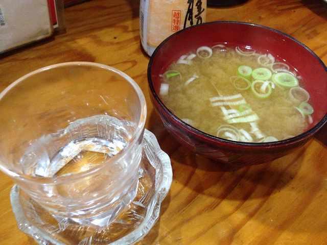 シジミ汁.jpg