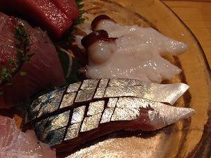 シメサバとタコ.jpg