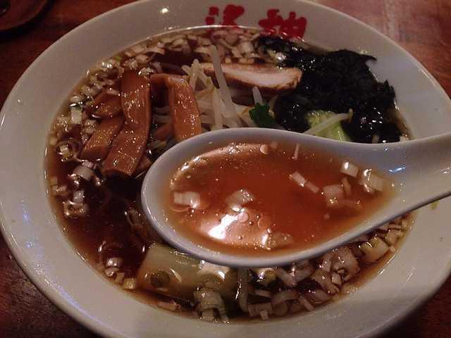 スープ(暗いですが).jpg