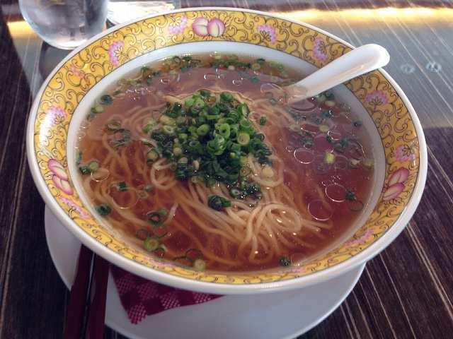 スープそば1.jpg