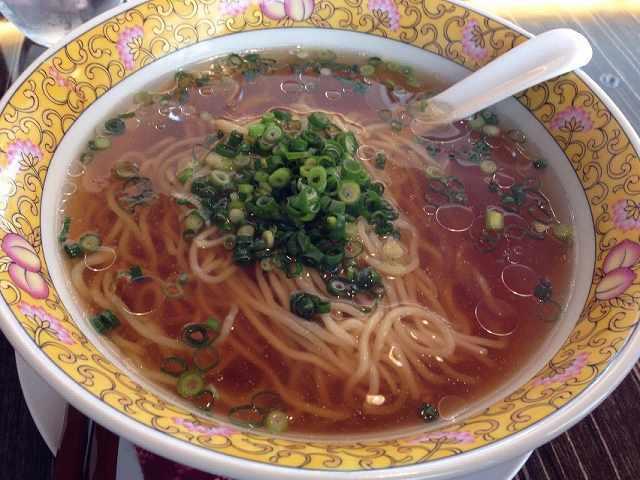 スープそば2.jpg