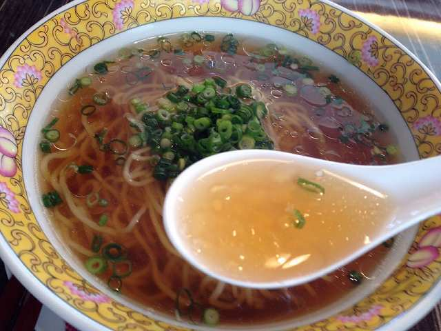 スープそば3.jpg