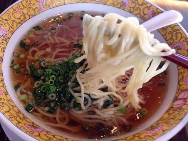 スープそば4.jpg
