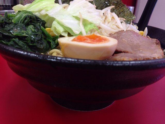 スープコストカット丼.jpg