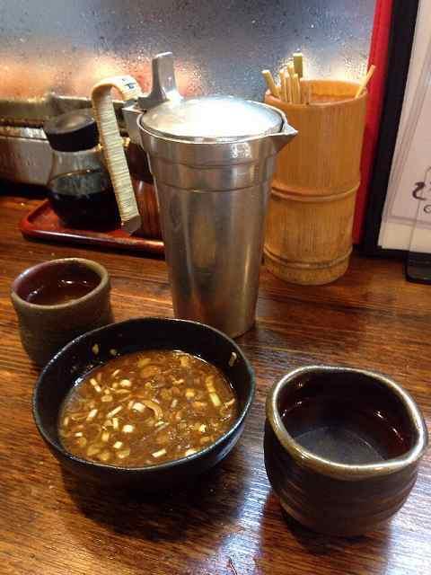 スープ状態1.jpg