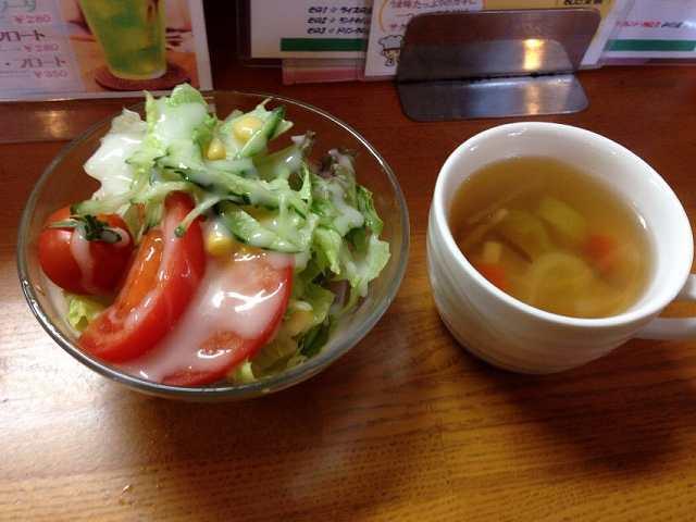 スープ&サラダ.jpg