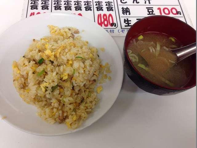 セットの炒飯1.jpg