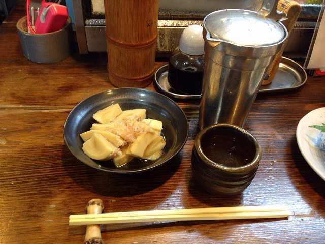 タケノコ土佐煮2.jpg