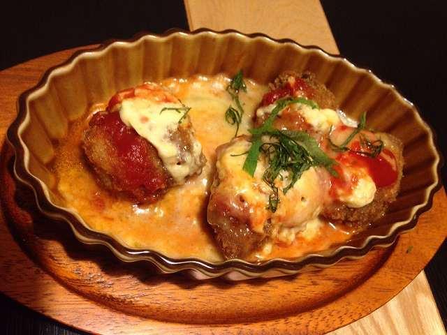 タルタルチーズ焼き.jpg