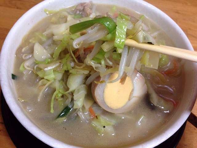 タンメン野菜.jpg