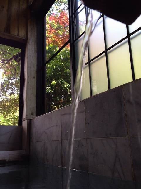 チェックアウト前の湯2.jpg