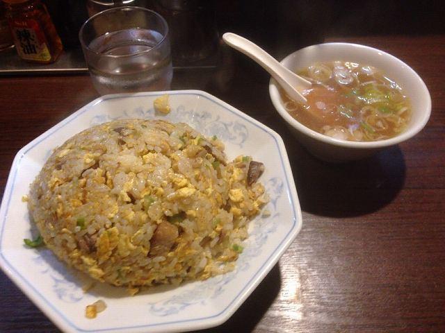 チャ2&スープ.jpg