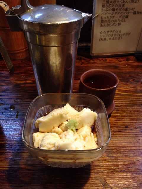 チーズ豆腐1.jpg