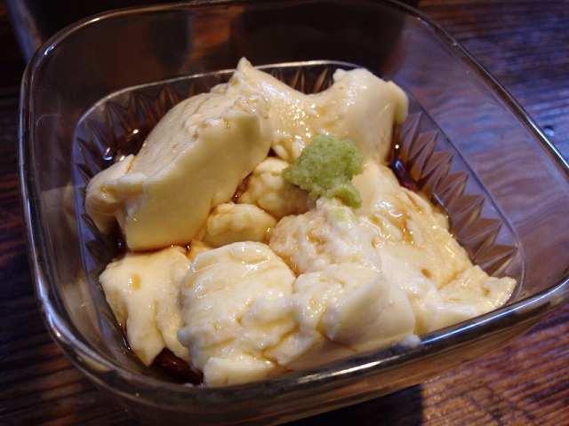 チーズ豆腐2.jpg